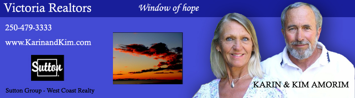 window-of-hope